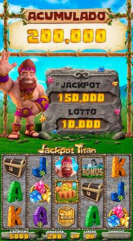 Be vegas casino no deposit bonus